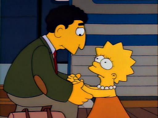 Lisa's Substitute3