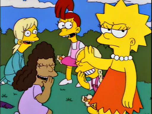 Lisa vs Malibu Stacy6