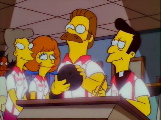 Team Homer4
