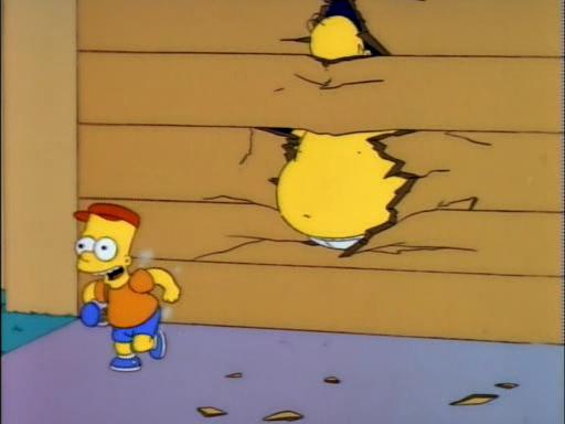 Bart's Friend Falls in Love3