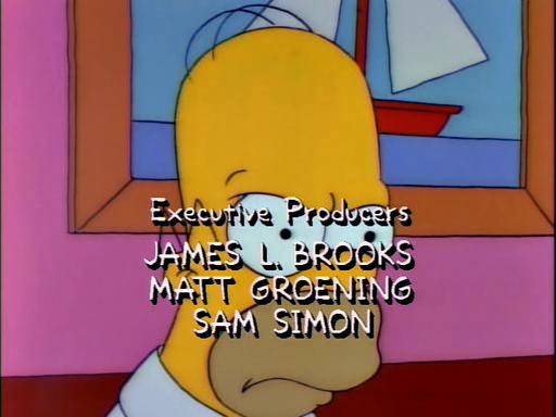 Bart the Murderer10