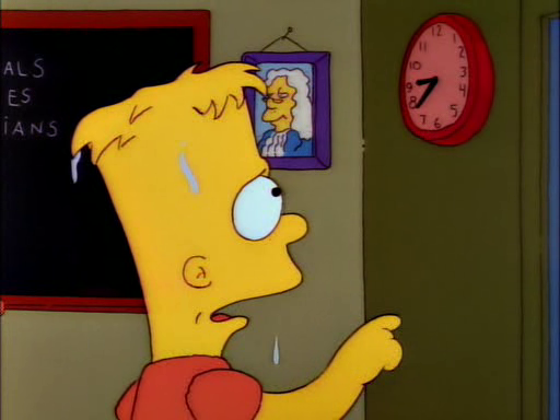 Bart the Murderer11