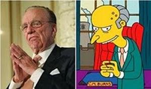 Murdoch-Burns