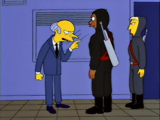The Last Temptation of Homer4