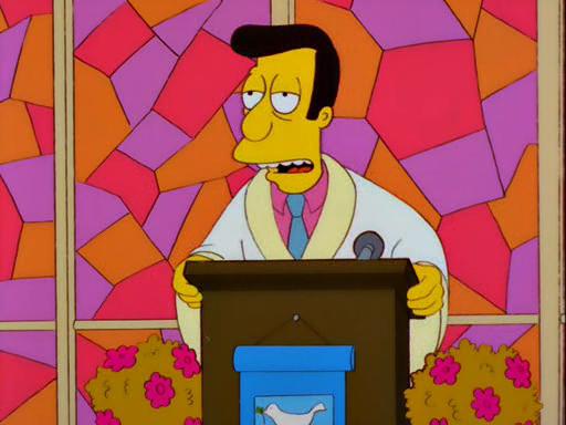 Viva Ned Flanders1