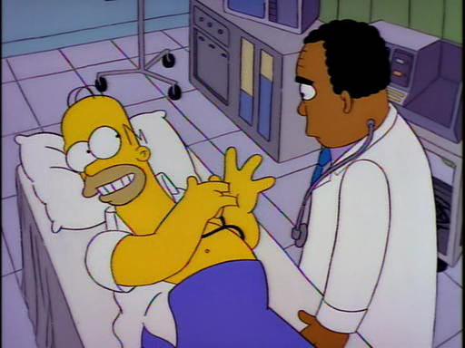 Homer's Triple Bypass2