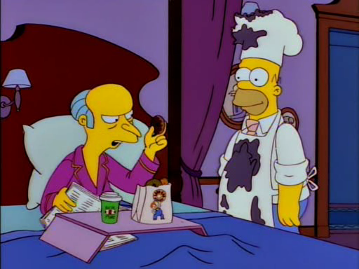 Homer the Smithers4