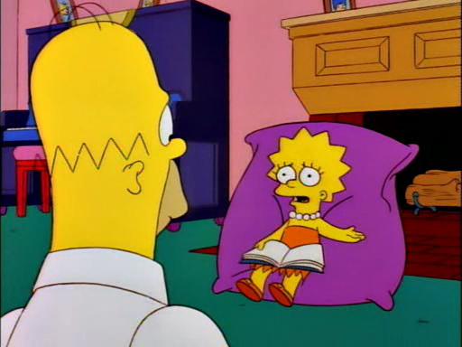 King Size Homer6