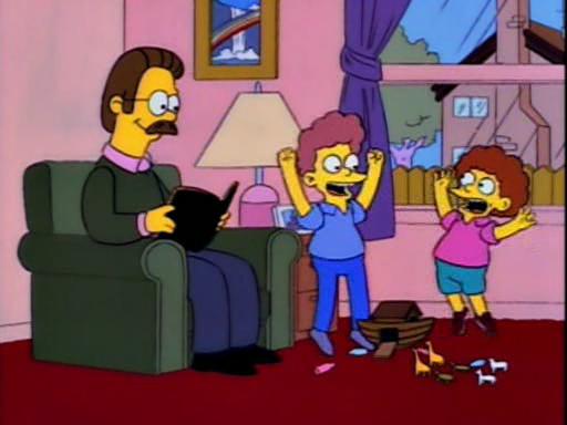 Vidos Porno de Marge And Bart Simpson Pornhubcom