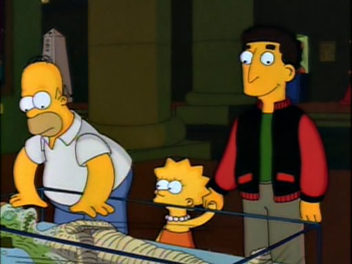 Lisa's Substitute4