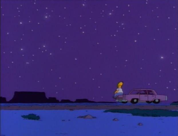 10 Heartbreaking Simpsons Moments | Dead Homer Society