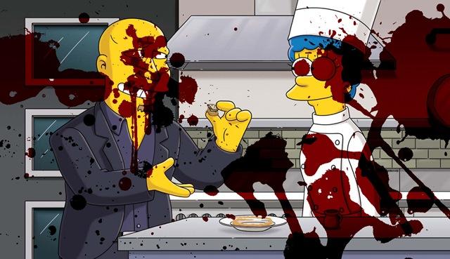 zombiefalcon2
