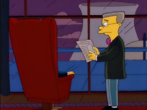 Bart the Murderer12