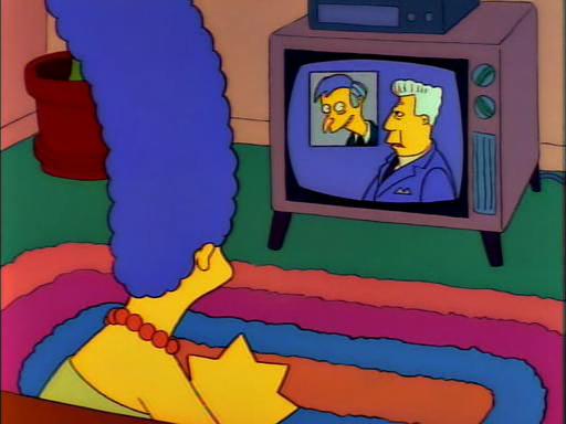 Homer Defined4