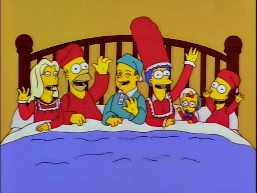 [Image: thesimpsonsspinoffshowcase4_thumb.png]