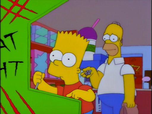 Die Hard Arcade MAME Info - Mame Addicts