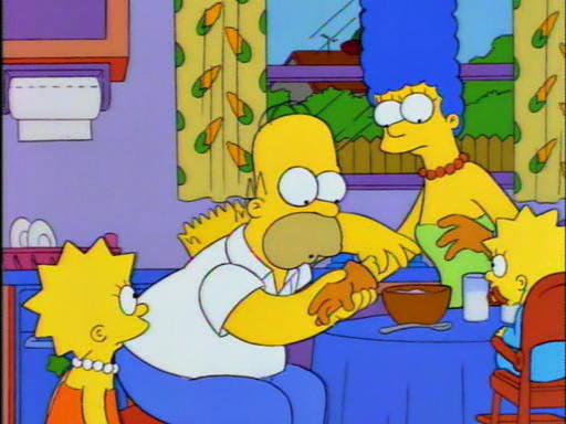 Homer Badman10