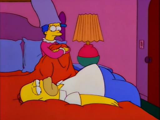 Homerpalooza4