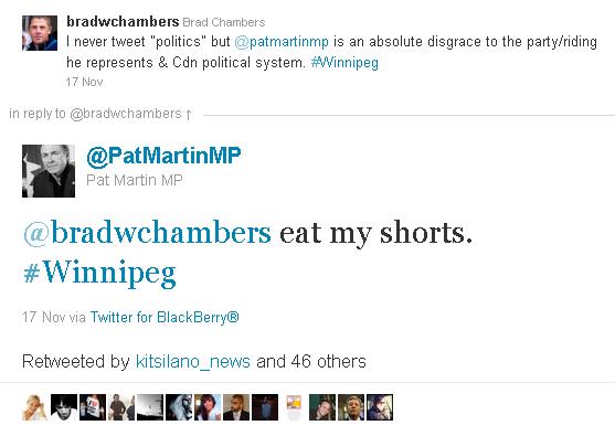 Pat Martin for Prime Minister2