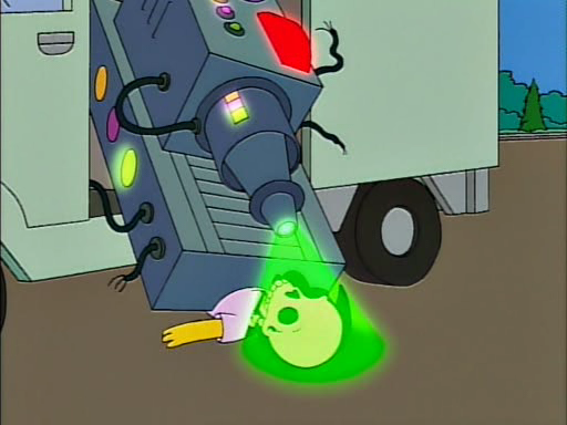 Radioactive Man5