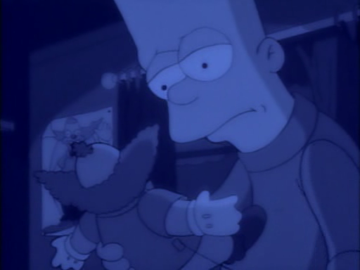 Krusty Gets Busted3
