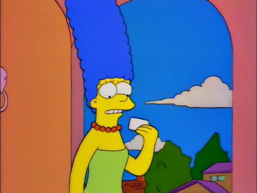 Bart vs Australia6