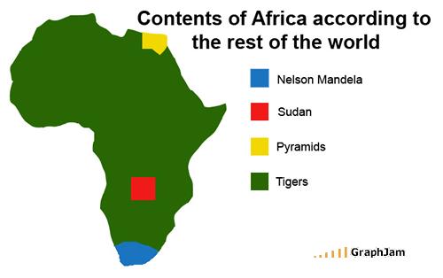 Blattman-Africa-map