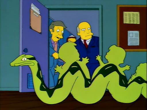'Round Springfield7