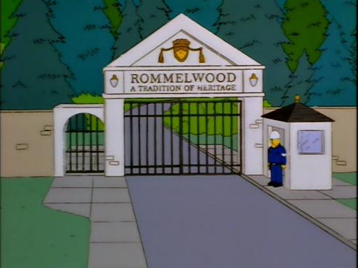 The Secret War of Lisa Simpson5