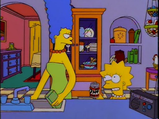 22 Short Films about Springfield7