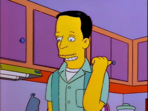 Homer's Phobia5