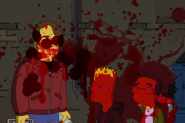 zombieexit