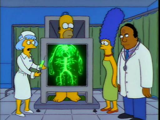Homer's Triple Bypass5