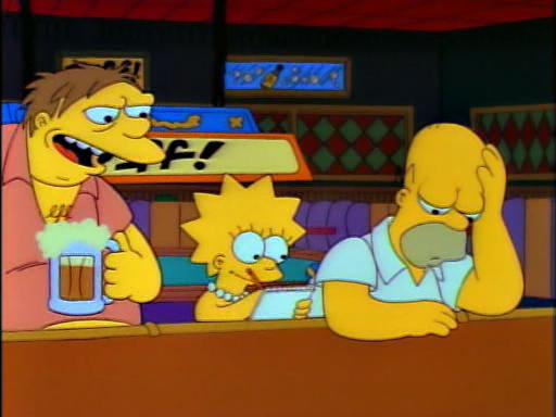 Homer Defined6