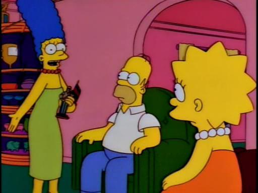 Homer's Phobia6