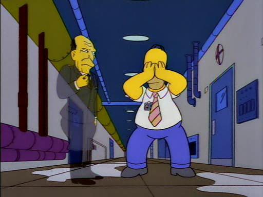 The Last Temptation of Homer6
