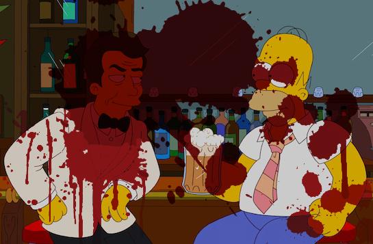 zombiecranston