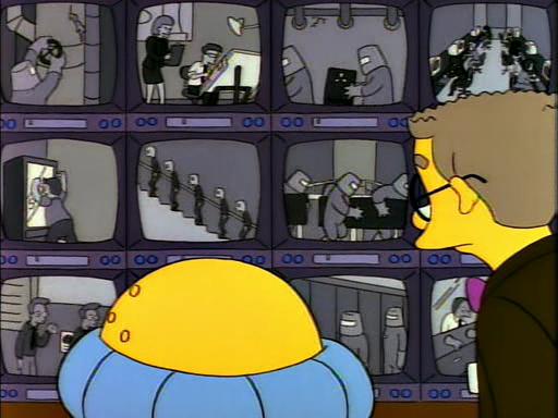 Homer Defined7