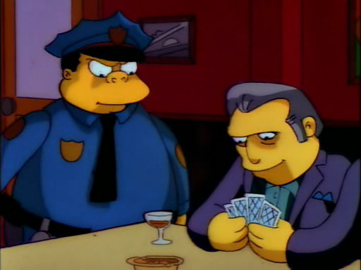 Bart the Murderer14