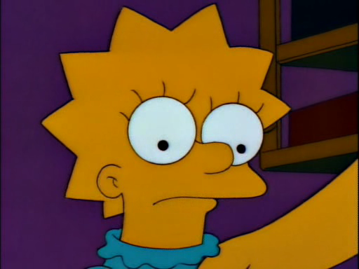 Lisa's Pony14