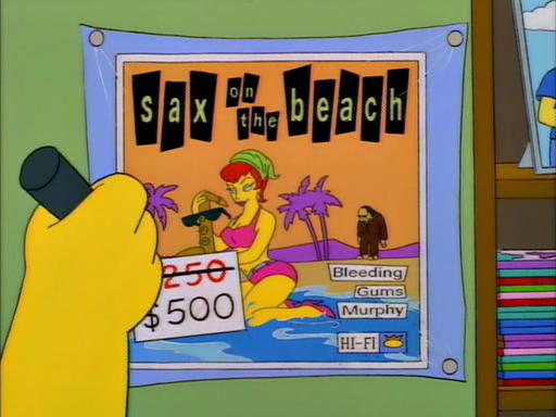 'Round Springfield10