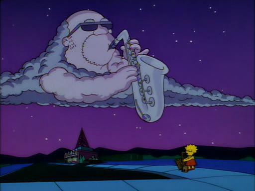 'Round Springfield9