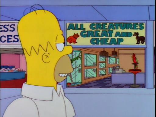 The Last Temptation of Krust6