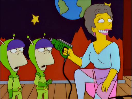 Last Tap Dance in Springfield1