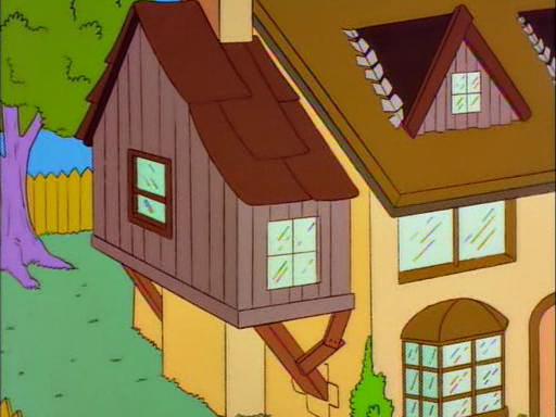 Lisa's Wedding13