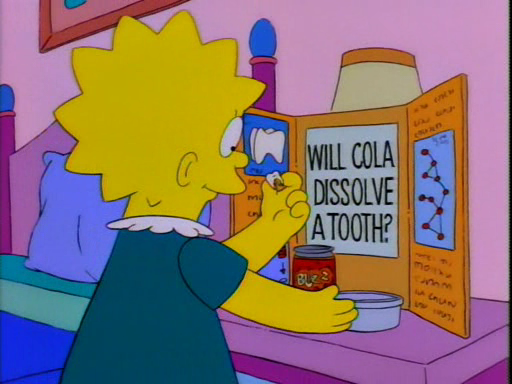 Treehouse of Horror VII3