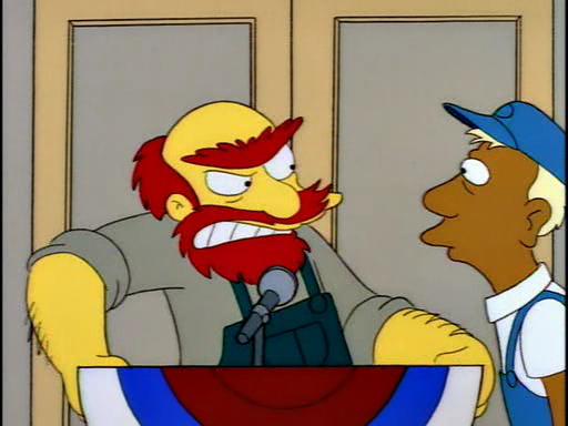 Bart's Inner Child10