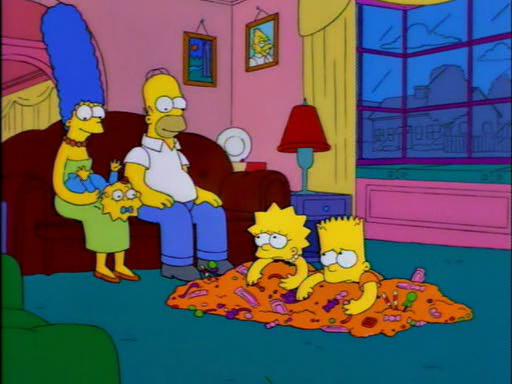 Homer Badman12