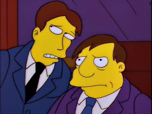 Homer vs. The 18th Amendment5