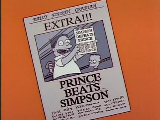 Lisa's Substitute7